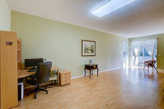 "Photo 11: 119 1465 PARKWAY Boulevard in Coquitlam: Westwood Plateau Townhouse for sale in ""Silver Oaks"" : MLS®# R2447499"