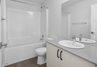 Photo 27: 20930 95 Avenue in Edmonton: Zone 58 House Half Duplex for sale : MLS®# E4192775