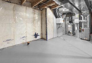 Photo 31: 20930 95 Avenue in Edmonton: Zone 58 House Half Duplex for sale : MLS®# E4192775
