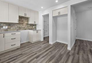 Photo 8: 20930 95 Avenue in Edmonton: Zone 58 House Half Duplex for sale : MLS®# E4192775