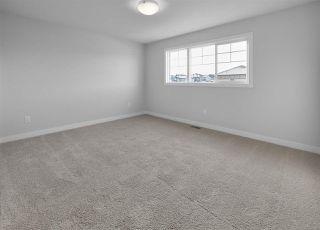 Photo 21: 20930 95 Avenue in Edmonton: Zone 58 House Half Duplex for sale : MLS®# E4192775