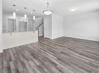 Photo 13: 20930 95 Avenue in Edmonton: Zone 58 House Half Duplex for sale : MLS®# E4192775