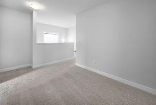 Photo 19: 20930 95 Avenue in Edmonton: Zone 58 House Half Duplex for sale : MLS®# E4192775