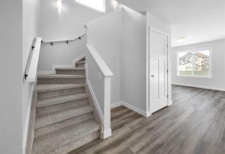Photo 16: 20930 95 Avenue in Edmonton: Zone 58 House Half Duplex for sale : MLS®# E4192775