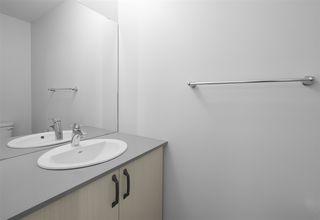 Photo 17: 20930 95 Avenue in Edmonton: Zone 58 House Half Duplex for sale : MLS®# E4192775