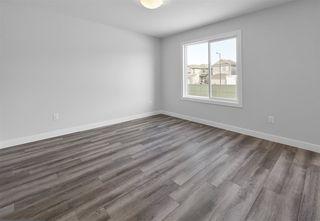 Photo 15: 20930 95 Avenue in Edmonton: Zone 58 House Half Duplex for sale : MLS®# E4192775