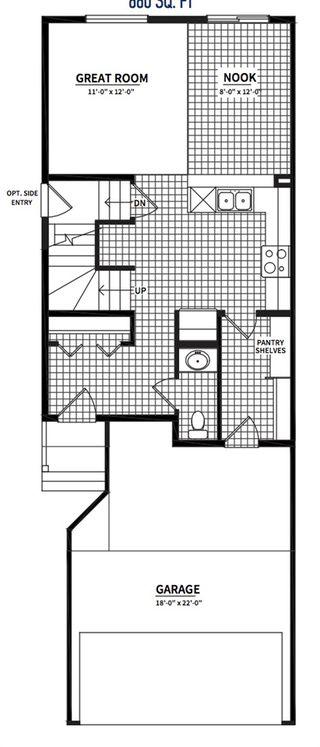 Photo 32: 20930 95 Avenue in Edmonton: Zone 58 House Half Duplex for sale : MLS®# E4192775