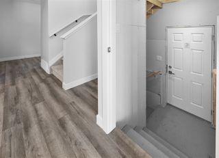 Photo 28: 20930 95 Avenue in Edmonton: Zone 58 House Half Duplex for sale : MLS®# E4192775