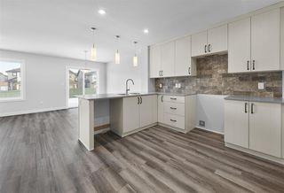 Photo 10: 20930 95 Avenue in Edmonton: Zone 58 House Half Duplex for sale : MLS®# E4192775