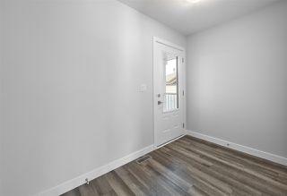 Photo 6: 20930 95 Avenue in Edmonton: Zone 58 House Half Duplex for sale : MLS®# E4192775
