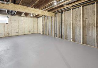 Photo 30: 20930 95 Avenue in Edmonton: Zone 58 House Half Duplex for sale : MLS®# E4192775