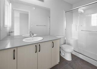 Photo 23: 20930 95 Avenue in Edmonton: Zone 58 House Half Duplex for sale : MLS®# E4192775