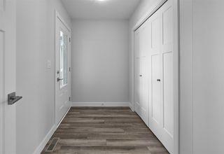 Photo 7: 20930 95 Avenue in Edmonton: Zone 58 House Half Duplex for sale : MLS®# E4192775