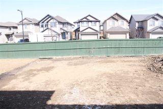 Photo 5: 20930 95 Avenue in Edmonton: Zone 58 House Half Duplex for sale : MLS®# E4192775