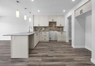 Photo 9: 20930 95 Avenue in Edmonton: Zone 58 House Half Duplex for sale : MLS®# E4192775