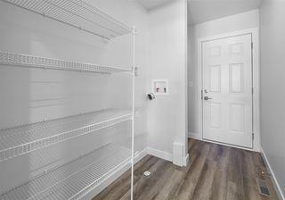 Photo 12: 20930 95 Avenue in Edmonton: Zone 58 House Half Duplex for sale : MLS®# E4192775
