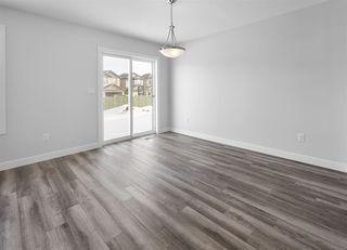Photo 14: 20930 95 Avenue in Edmonton: Zone 58 House Half Duplex for sale : MLS®# E4192775