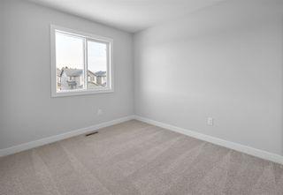 Photo 26: 20930 95 Avenue in Edmonton: Zone 58 House Half Duplex for sale : MLS®# E4192775