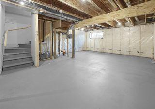 Photo 29: 20930 95 Avenue in Edmonton: Zone 58 House Half Duplex for sale : MLS®# E4192775