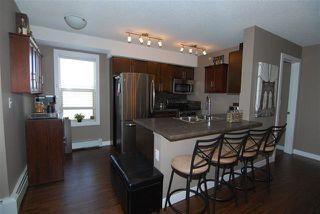 Photo 5: 401 11808 22 Avenue in Edmonton: Zone 55 Condo for sale : MLS®# E4193889