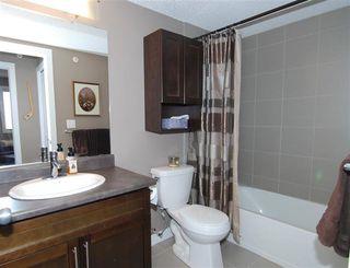 Photo 12: 401 11808 22 Avenue in Edmonton: Zone 55 Condo for sale : MLS®# E4193889