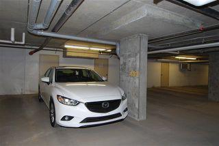 Photo 15: 401 11808 22 Avenue in Edmonton: Zone 55 Condo for sale : MLS®# E4193889