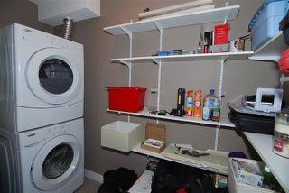 Photo 13: 401 11808 22 Avenue in Edmonton: Zone 55 Condo for sale : MLS®# E4193889