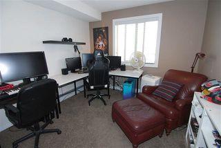 Photo 8: 401 11808 22 Avenue in Edmonton: Zone 55 Condo for sale : MLS®# E4193889