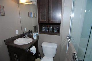 Photo 9: 401 11808 22 Avenue in Edmonton: Zone 55 Condo for sale : MLS®# E4193889