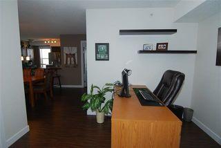 Photo 7: 401 11808 22 Avenue in Edmonton: Zone 55 Condo for sale : MLS®# E4193889