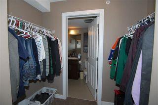 Photo 11: 401 11808 22 Avenue in Edmonton: Zone 55 Condo for sale : MLS®# E4193889