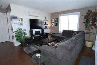 Photo 2: 401 11808 22 Avenue in Edmonton: Zone 55 Condo for sale : MLS®# E4193889