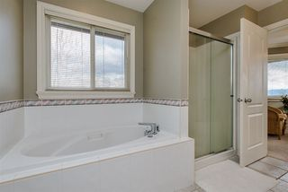 Photo 13: 31680 AMBERPOINT Place in Abbotsford: Abbotsford West House for sale : MLS®# R2452368