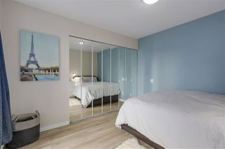 Photo 13: 302 2825 ALDER STREET in Vancouver: Fairview VW Condo for sale (Vancouver West)  : MLS®# R2279584