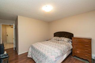 Photo 15: : St. Albert Condo for sale : MLS®# E4202737