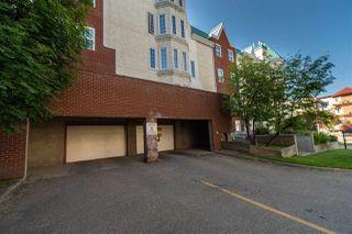 Photo 18: : St. Albert Condo for sale : MLS®# E4202737