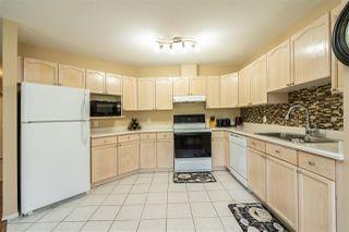 Photo 6: : St. Albert Condo for sale : MLS®# E4202737