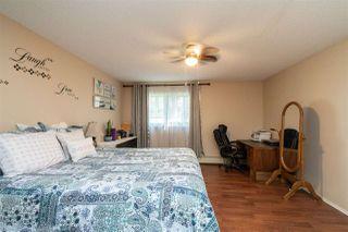 Photo 14: : St. Albert Condo for sale : MLS®# E4202737