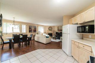 Photo 4: : St. Albert Condo for sale : MLS®# E4202737