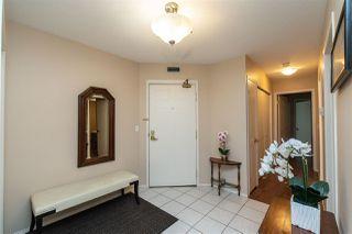 Photo 11: : St. Albert Condo for sale : MLS®# E4202737