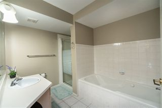 Photo 13: : St. Albert Condo for sale : MLS®# E4202737