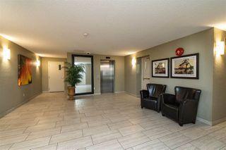 Photo 16: : St. Albert Condo for sale : MLS®# E4202737