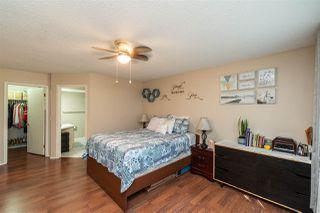 Photo 12: : St. Albert Condo for sale : MLS®# E4202737