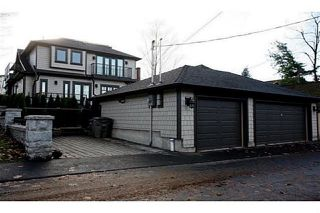 Photo 18: 4103 W 11TH Avenue in Vancouver: Point Grey House for sale (Vancouver West)  : MLS®# R2468852