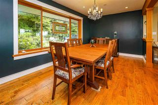Photo 18: 573 BALLANTREE Road in West Vancouver: Glenmore House for sale : MLS®# R2469173