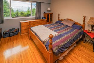 Photo 32: 573 BALLANTREE Road in West Vancouver: Glenmore House for sale : MLS®# R2469173