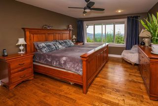 Photo 20: 573 BALLANTREE Road in West Vancouver: Glenmore House for sale : MLS®# R2469173