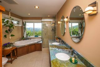 Photo 22: 573 BALLANTREE Road in West Vancouver: Glenmore House for sale : MLS®# R2469173