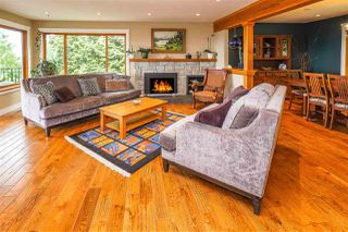Photo 15: 573 BALLANTREE Road in West Vancouver: Glenmore House for sale : MLS®# R2469173