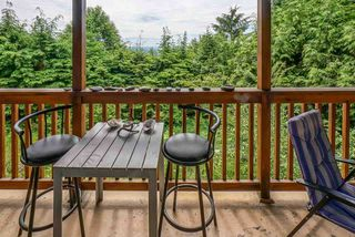 Photo 35: 573 BALLANTREE Road in West Vancouver: Glenmore House for sale : MLS®# R2469173